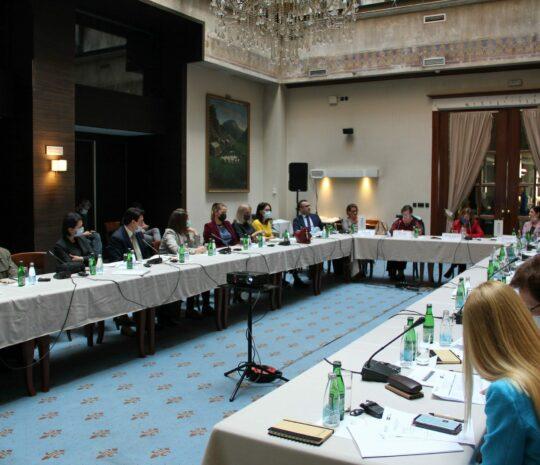TI BiH obilježio Međunarodni dan slobode pristupa informacijama: Napredak nedovoljan