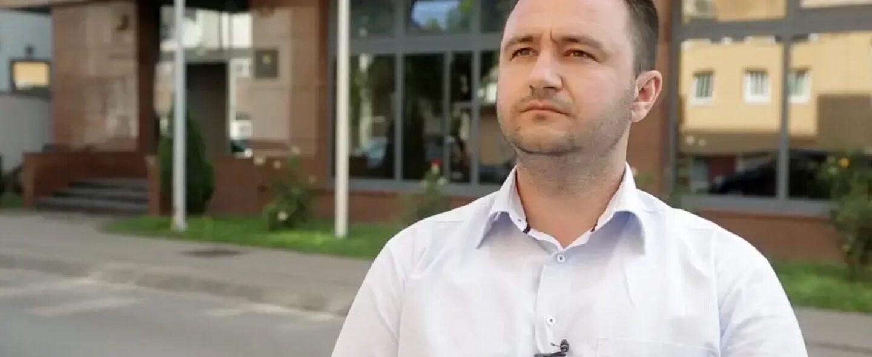Ombudsman reagovao zbog kažnjavanja radnika UIO koji je prijavio korupciju APIK mora zaštititi Emira Mešića